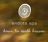 Endota Day Spa Adelaide - Accommodation Directory
