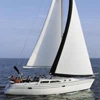 Victorian Yacht Charters - Accommodation Directory