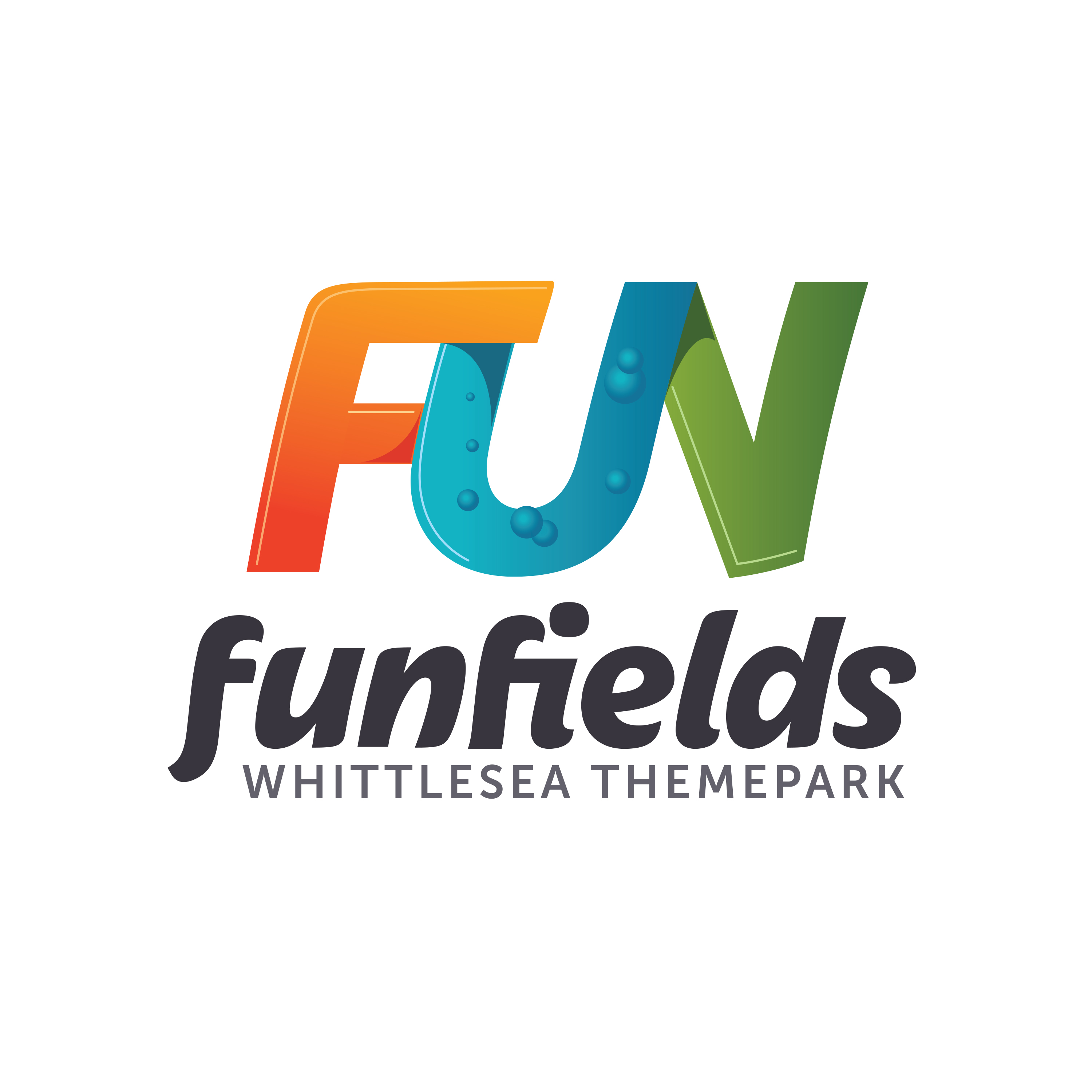 Funfields - Accommodation Directory