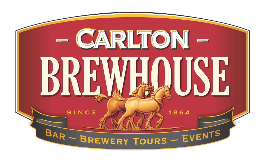 Carlton Brewhouse - Accommodation Directory