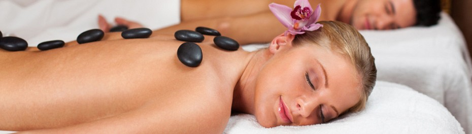Essence Spa and Beauty - Accommodation Directory