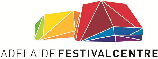 Adelaide Festival Centre - Accommodation Directory