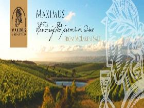 Maximus Wines Australia - Accommodation Directory