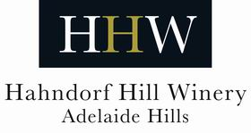 Hahndorf Hill Winery - Accommodation Directory