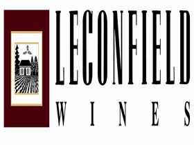 Leconfield Coonawarra - Accommodation Directory