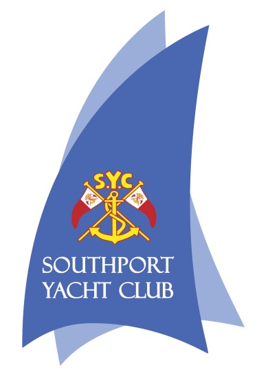 Southport Yacht Club Incorporated - Accommodation Directory