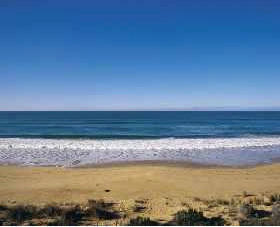 Nooramunga and Corner Inlet Marine  Coastal Parks - Accommodation Directory