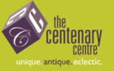 The Centenary Centre - Accommodation Directory