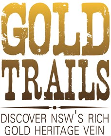 Gold Trails - Accommodation Directory