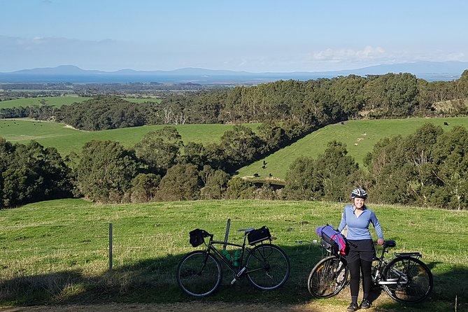 Great Southern Getaway Cycle Tour - Accommodation Directory