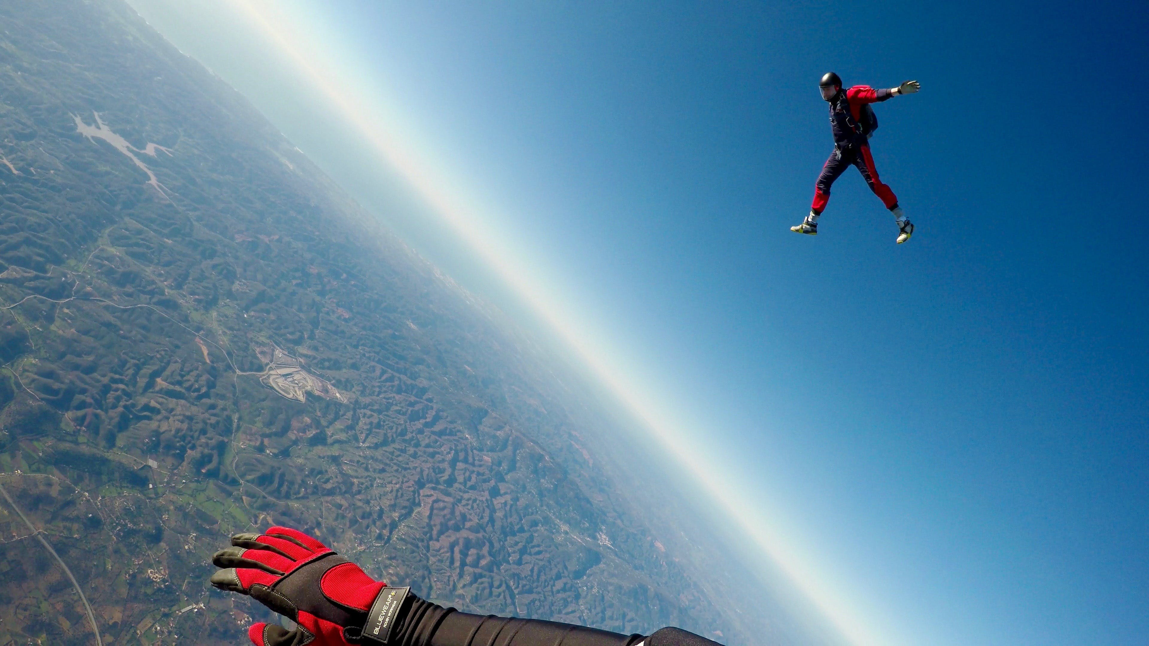 Sydney Skydivers Picton - Accommodation Directory
