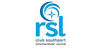 RSL Club Southport - Accommodation Directory