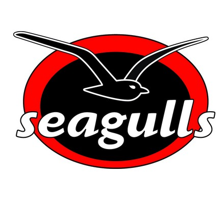 Seagulls Club - Accommodation Directory