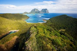 The Lord Howe Island Community Markets - Accommodation Directory