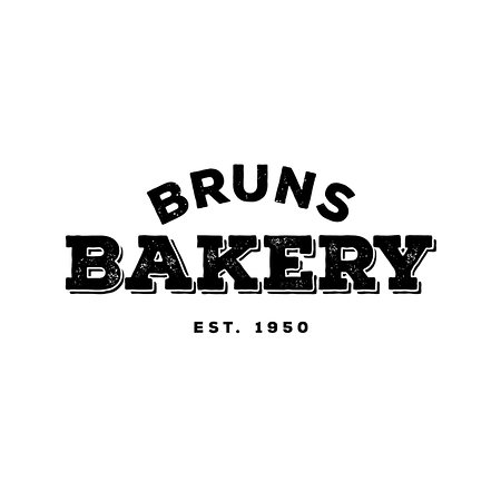 Bruns Bakery - Accommodation Directory