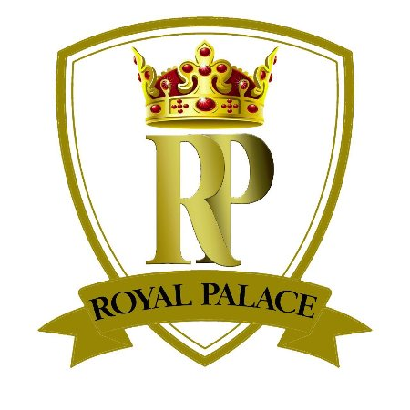 Royal Palace Indian Cuisine - Accommodation Directory
