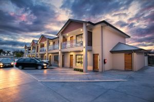 Renmark Holiday Apartment - Accommodation Directory