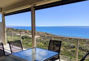 Ochre Point Beach House on Moana Seafront - Accommodation Directory
