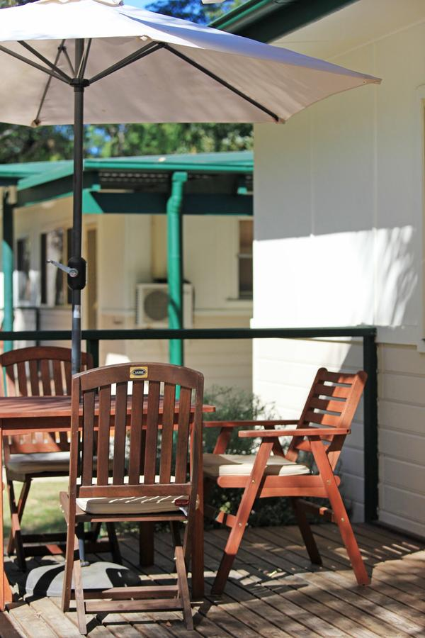 The Retreat Port Stephens - Accommodation Directory