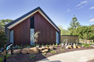 Margaret River Bungalows - Accommodation Directory