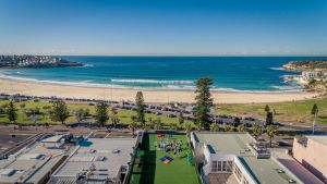 Wake Up Bondi Beach - Accommodation Directory