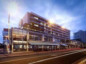 Novotel Sydney Manly Pacific - Accommodation Directory