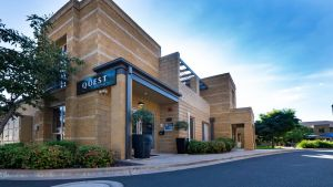 Quest Wagga Wagga - Accommodation Directory