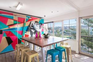 Mad Monkey Coogee Beach - Accommodation Directory