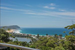 The Beach House Terrigal - Accommodation Directory