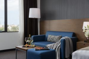 Rydges Camperdown - Accommodation Directory