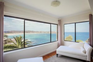 Ultimate Bondi Escape 2 - A Bondi Beach Holiday Home - Accommodation Directory