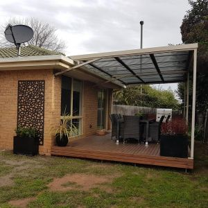 Belle in bowral - Accommodation Directory