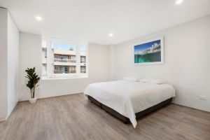 Bondi Beach Studio King Suite 2 - Accommodation Directory