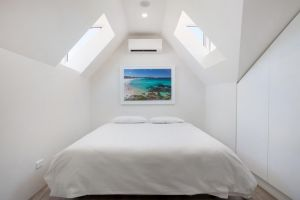 Bondi Beach Studio Suite 2 - Accommodation Directory