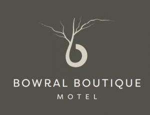 Bowral Boutique Motel - Accommodation Directory