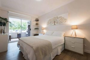 Bright Comfy Bondi Home - Accommodation Directory