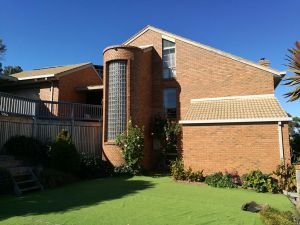 Castle stay at lakes entrance - Accommodation Directory