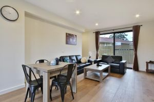 Comfort Inn  Apartments Dandenong - Accommodation Directory