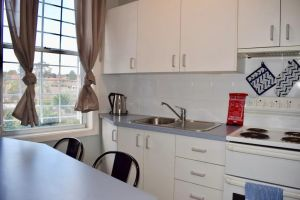 Comfortable Apartment In Trendy Haberfield - Accommodation Directory