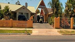 Echuca Motel - Accommodation Directory