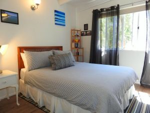 Eumundi Cottage in Town - Accommodation Directory