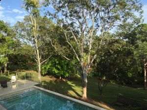 Eumundi Guesthouse and BB - Accommodation Directory
