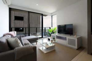 Fantastic 2 Bedroom Apartment In Melbourne's Southbank - Accommodation Directory