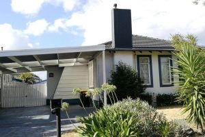 Jesson Crescent Dandenong Cozy House - Accommodation Directory
