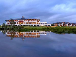 Mercure Kooindah Waters Central Coast - Accommodation Directory