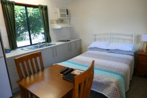 Mt Isa City Motel - Accommodation Directory