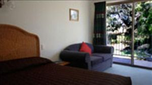 Murgon City Motor Inn - Accommodation Directory