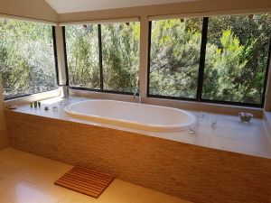 Jarrah Grove Forest Retreat - Accommodation Directory