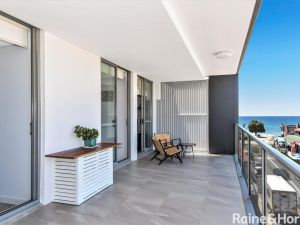 Oceans Edge 8 - 8/5 Campbell Crescent Terrigal - Accommodation Directory