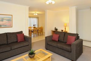 Park Avenue - Forest Hill - Accommodation Directory